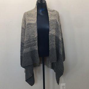 BCBGMaxAZRIA cozy cardigan